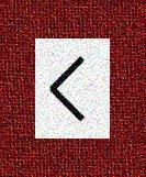 Ken ESCAPE='HTML'