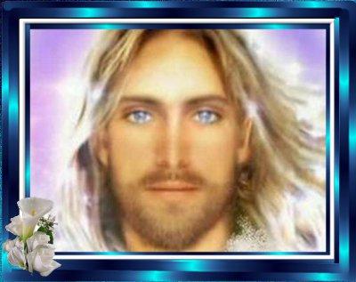 Gesù ESCAPE='HTML'