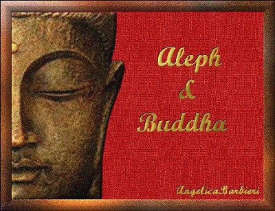 Nirvana e Buddha ESCAPE='HTML'