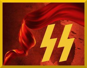 Simbolo nazisti ESCAPE='HTML'