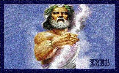 Zeus ESCAPE='HTML'
