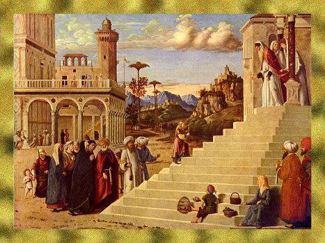 Tempio di Gerusalemme ESCAPE='HTML'